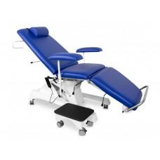 4167. Dialízis szék elektromos