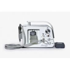 8210. Podomonium Wizzle vizes pedikűrgép