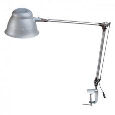 23515. VentiLED asztali lámpa