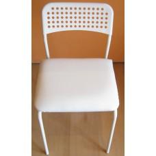 439. Monti szék