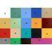 4524. Nőgyógyászati kezelőágy, elektromos, több színben