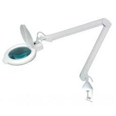 232. Nagyítós lámpa LED 5 Dioptria 178 MM
