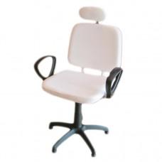 215. Szempillafestő szék