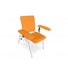 4160. Vérvételi szék több színben