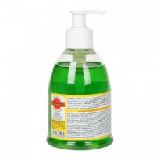 Clarasept higiénés kéz/bőrfertőtlenítő 300 ml