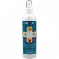 Baridez eszközfertőtlenítő spray 250 ml