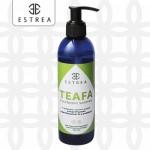 TEAFA Folyékonyszappan pumpás 250ml