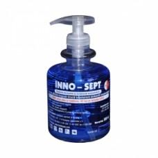 INNOSEPT kézfertőtlenítő szappan 500ml