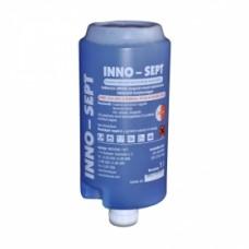 INNO-SEPT kézfertőtlenítő szappan 1000ml