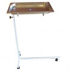 468. Sonnenburg asztal